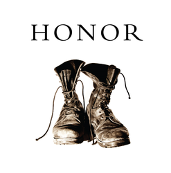 Honor Pinot Noir Klopp Ranch 2014