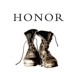<pre>Honor Red North Coast 2010</pre>