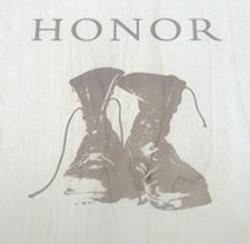<pre>Honor 1-Bottle Gift with Box</pre>